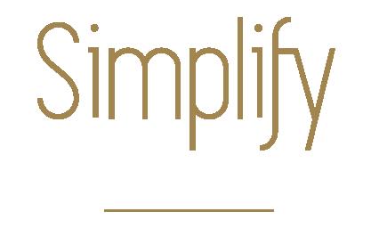 Simplify_weblogo-01